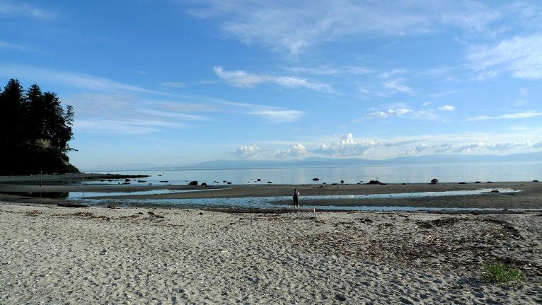 link:{static}/images/posts/sunshine-coast-thormanby-islands-smuggler-cove-kayak-trip/p1060428