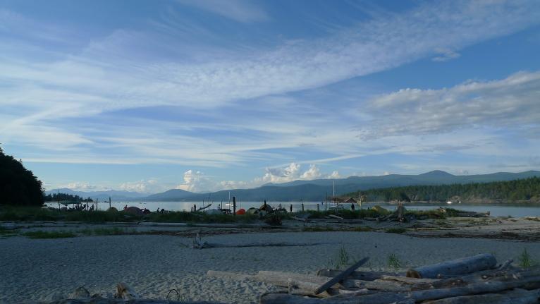 link:{static}/images/posts/sunshine-coast-thormanby-islands-smuggler-cove-kayak-trip/p1060430